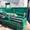 Токарный станок 16К25 РМЦ 1400 мм продам,  Владивосток #1562634