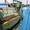 Продам Новый гидравлический листогиб  ИВ2144П ,  Владивосток. #1562620