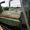 Продам Новый гидравлический листогиб ИВ2144П ,  Владивосток. #1562341
