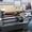 Токарный станок 16К20 Новый (с хранения) продам,  Владивосток. #1564843