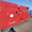 Продам дизельную электростанцию (дизель-генератор) #1569648