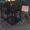 Универсальный станок по теплоблокам, блокам, плитке, брусчатки под мрамор #1584373