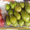 Авокадо #1594004