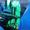 Станок вертикальный консольное-фрезерный ВМ127 продам Владивосток... #1596770
