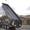 Самосвальный полуприцеп 30-33м3 Kardesler Trailer Alim #1599495