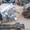 Коробка Отбора Мощн на 5-ти ступ КПП ГАЗ-3309 (дизель) НШ32(-50).  - Изображение #8, Объявление #1386038