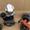 Коробки Отбора Мощн под насос НШ-32(- 50) на РК а/м Зил131 - Изображение #4, Объявление #1637888