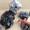 Коробки Отбора Мощн под насос НШ-32(- 50) на РК а/м Зил131 - Изображение #3, Объявление #1637888