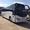 Автобус туристический king long. Владивосток #1646351