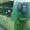 Четырехсторонний станок С25-4А,  продам Владивосток #1655992
