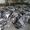 Автозапчасти контрактные для японских и корейских иномарок оптом розницу #1654584