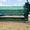 Продам станок Листогибочный ЛС6 Владивосток. #1659140