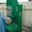 2С132 сверлильный станок продам,  Владивосток #1660230