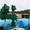 Станок радиально сверлильный 2А554,  продам Владивосток. #1660265