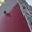 Утепление,  ремонт и отделка фасадов домов снаружи. Капитальный и профи #1678104