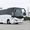 Автобус туристический king long XMQ 6127 во Владивостоке #1681237