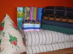 Кровати металлические для турбаз, кровати для гостиницы, для рабочих. опт - Изображение #5, Объявление #1480264