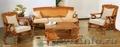 «ООО Иквэл»Поставки ротанговой мебели из Китая