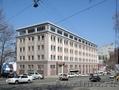 Офисы в Бизнес Центре