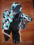 Казистая детская одежда
