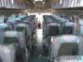 Продается междугородный автобус KIA GRANBIRD 2008 г.