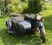 Продам мотоцикл ДНЕПР-11 - Изображение #2, Объявление #327838