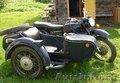 Продам мотоцикл ДНЕПР-11 - Изображение #3, Объявление #327838
