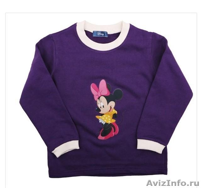 детская одежда на реализацию. одежда