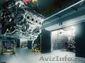 Автомагазины,  авторазборки,  новые и б/у запчасти  на сайте zap-online