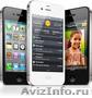 Продам оптом оригинальные телефоны от Apple iPhone iPad 2  Wi-Fi+3G