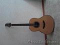 Гитара электро-акустическая, Объявление #464693