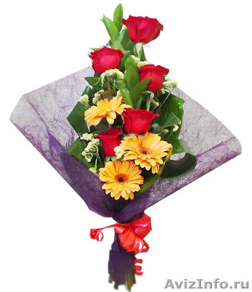 Заказ цветов владивосток цветочный король заказать свадебный букет пензе