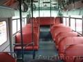 Продам городской автобус Daewoo BS106 2010 год.