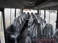 Продам туристический корейский автобус Hyundai County Long