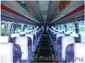 Продам туристический автобус Kia Granbird Sunshine