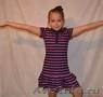 Детская одежда Primark - Изображение #3, Объявление #689083