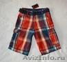 Детская одежда Primark - Изображение #6, Объявление #689083