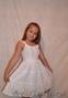 Детская одежда Primark - Изображение #10, Объявление #689083