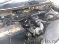 MAZDA MPV 1997г.,  4WD,  Автомат,  С/с,  Дуга,  Туманки,  Спойлер,  Литьё,  Лыжи.