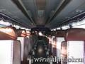 Корейский автобус Daewoo BH-120 - Изображение #3, Объявление #686680