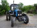 узкие диские и шины к тракторам мтз