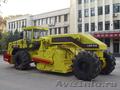 Поставка-лизинг. Обслуживание техники для строительства и ремонта дорог.