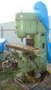 Продам фрезерный станок 6н11 владивосток - Изображение #2, Объявление #837429
