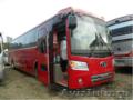 Продаём автобусы Дэу Daewoo  Хундай  Hyundai   Kia  в наличии Омске. Владивосток