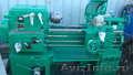 Продам Токарные станки 16К20, ИТ-1М, 1a616, 1К62, 163 Владивосток - Изображение #2, Объявление #898898