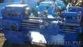 Продам Токарные станки 16К20, ИТ-1М, 1a616, 1К62, 163 Владивосток - Изображение #3, Объявление #898898