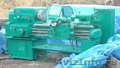Продам Токарные станки 16К20, ИТ-1М, 1a616, 1К62, 163 Владивосток - Изображение #4, Объявление #898898
