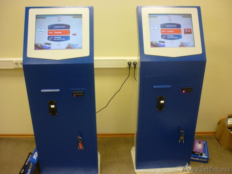 Игровые Автоматы Gnom