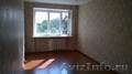 продам квартиру в Арсеньев Приморского края 1550000