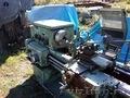 Новый - токарный станок 1К62 РМЦ 1,5 м продам, Владивосток. - Изображение #3, Объявление #1154635